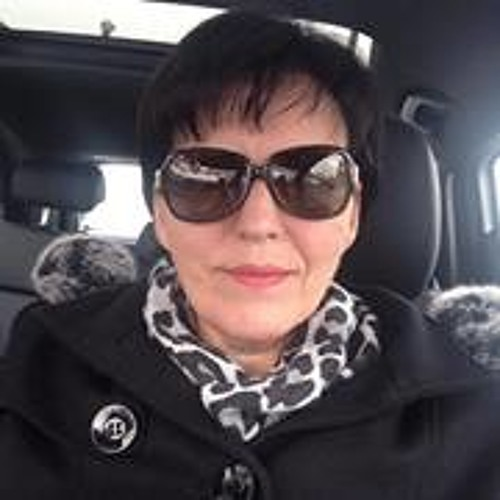 Susan Bedard's avatar