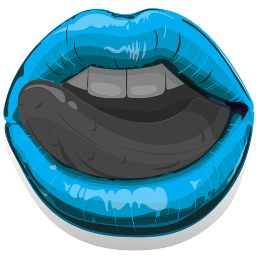 hot mouth's avatar