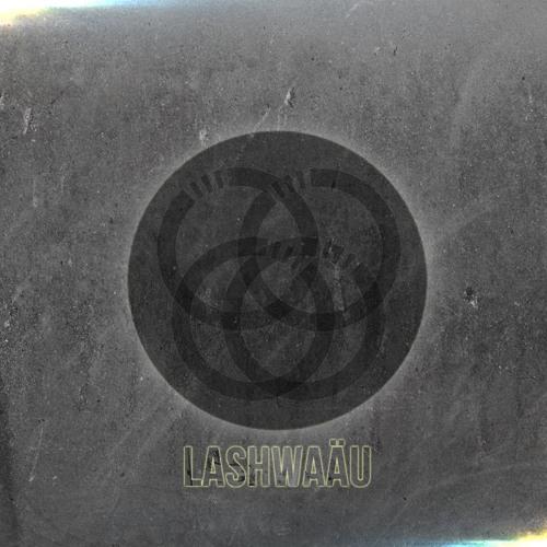 LaShwaäu's avatar