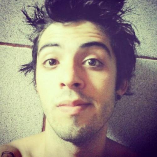 Punk__'s avatar