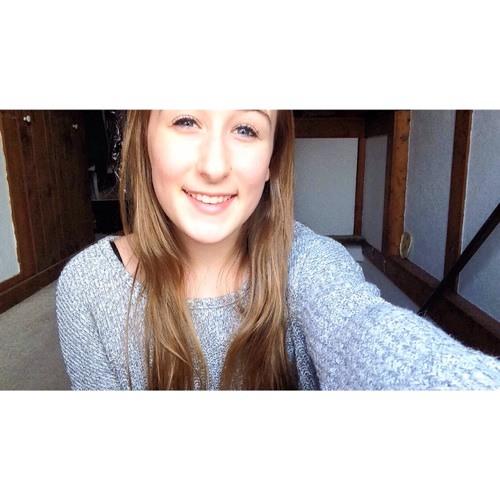 Anna Winckler's avatar