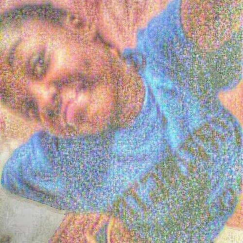 prettyface07's avatar