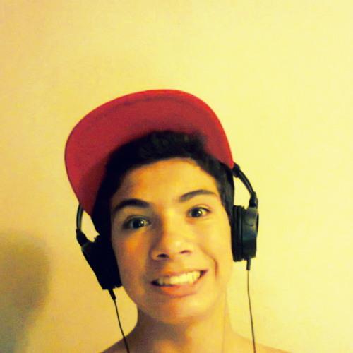 DJ FRANCO QUATRIN's avatar