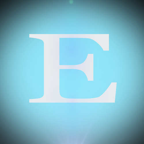 Eargasmic Tunes ♪'s avatar