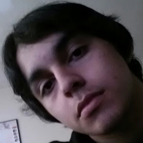 geyo_the_blaze's avatar