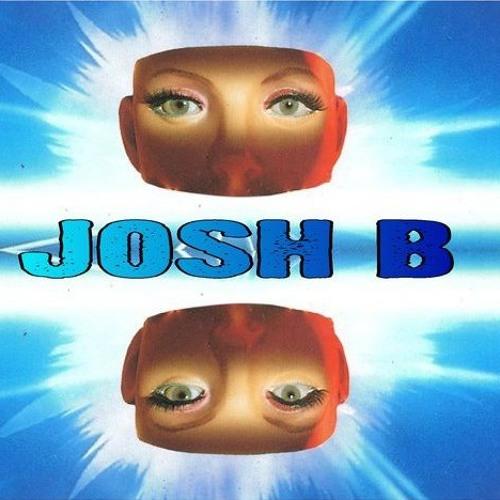 DJJOSHB's avatar