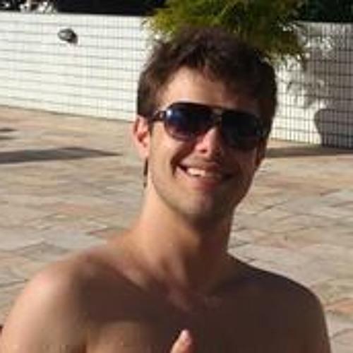 Diego Cavalcante 16's avatar