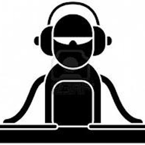betodj's avatar