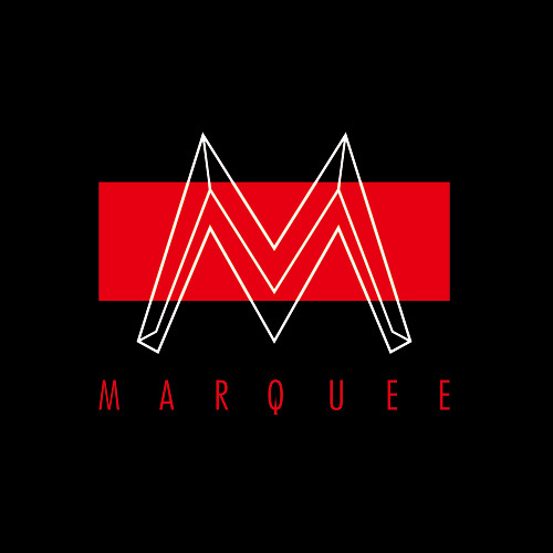 MARQUEE JPN's avatar