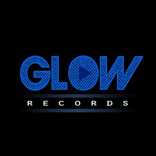Glow Music.'s avatar