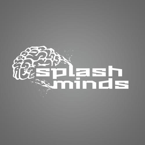 Splash Minds Music's avatar