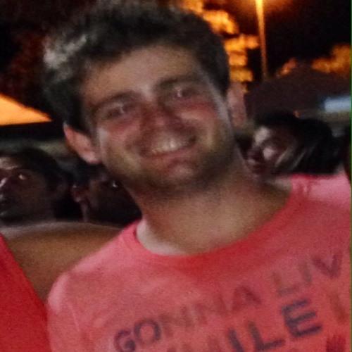 Leo Protta's avatar