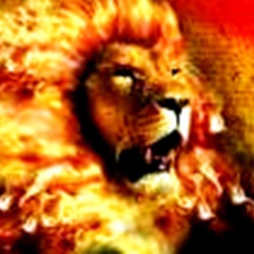 Ra Shidi's avatar