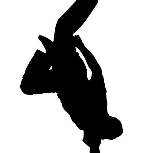 pibytisuzu's avatar