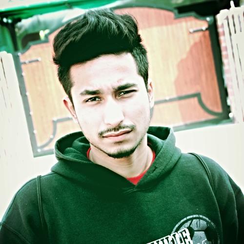 Anwar Ch's avatar