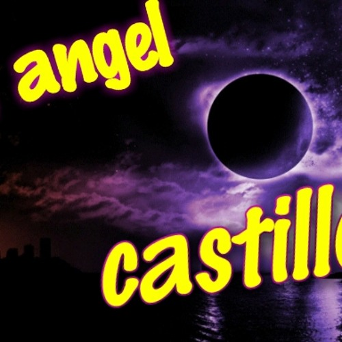 dj angel castillo's avatar