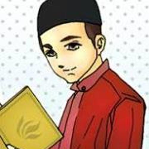 Fauzan Azis's avatar