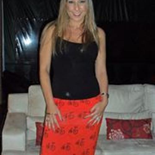 Adriana Figueiredo 3's avatar