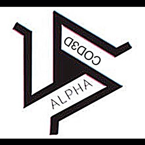 AlphaCod3d's avatar