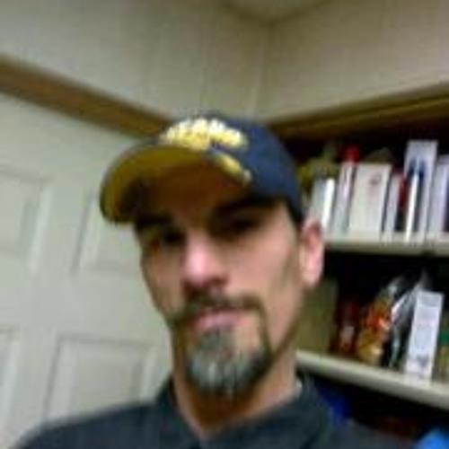 Ricky Bridges's avatar