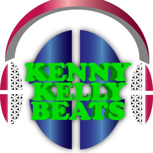 KennyKellyBeats's avatar