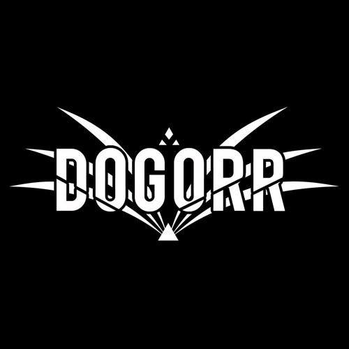 dogorr's avatar