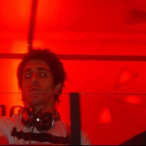 PATRICIO_MUSIC's avatar