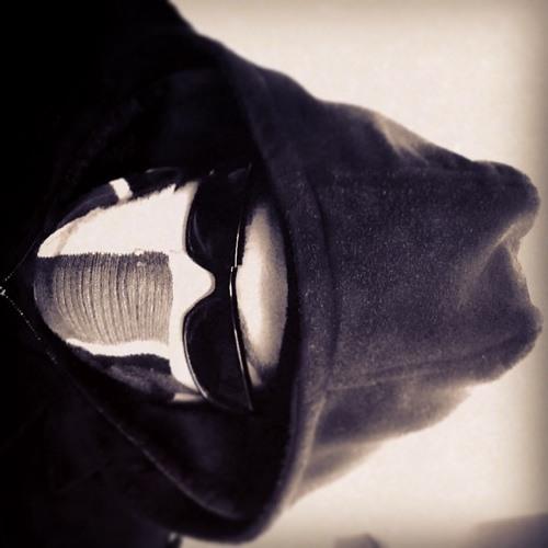 Ekselan's avatar