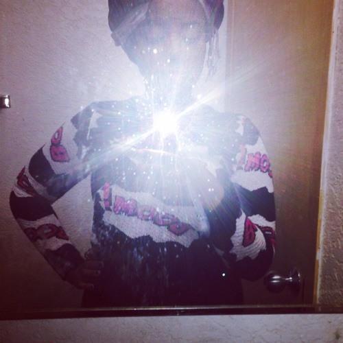 Mariya Isse Abdi's avatar