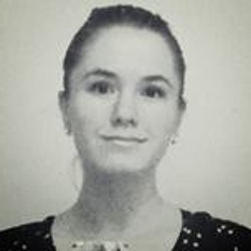 sammysamo's avatar