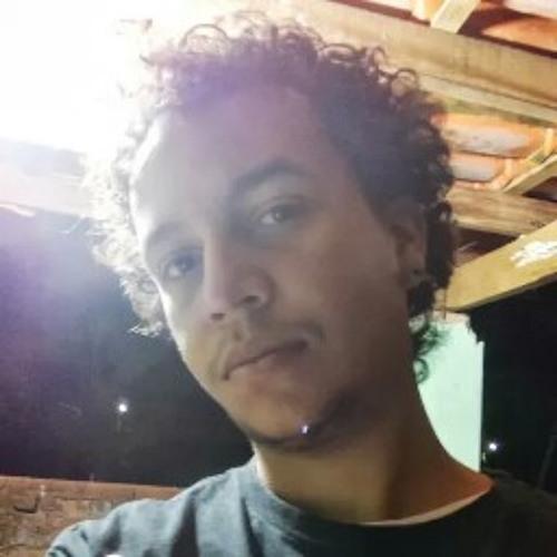 Kaio Prates 1's avatar