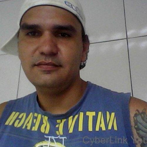 Marconi Araújo Miranda's avatar