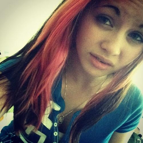 Hailey Alex's avatar