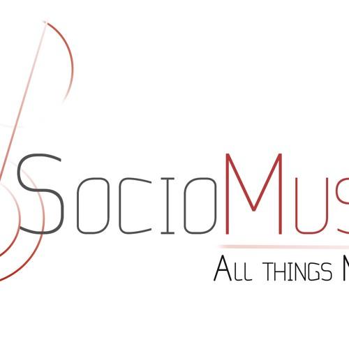 Socio Muso's avatar