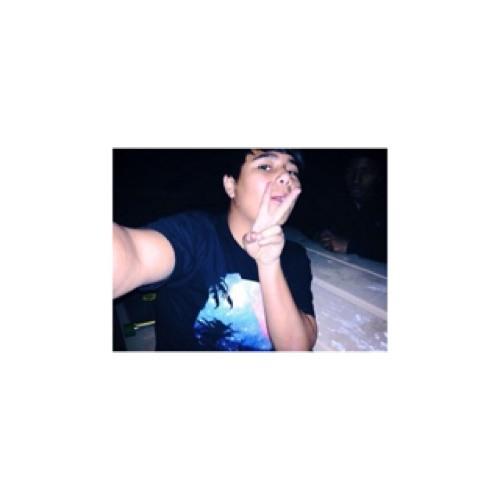 Cesar_Hatesyou's avatar