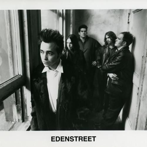 Edenstreet's avatar