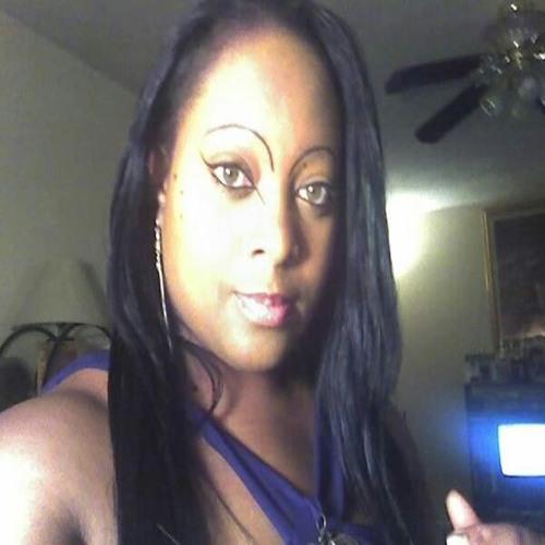 ms_glammie's avatar