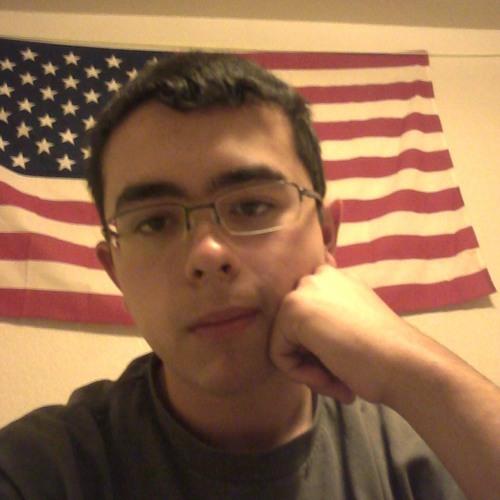 maverick_mike's avatar