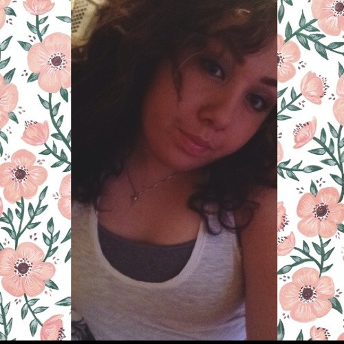 Bella :)))'s avatar