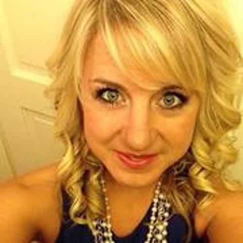 Cassie Konecny-Behrendt's avatar