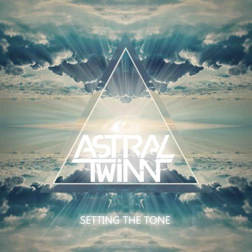 Astral Twinn's avatar