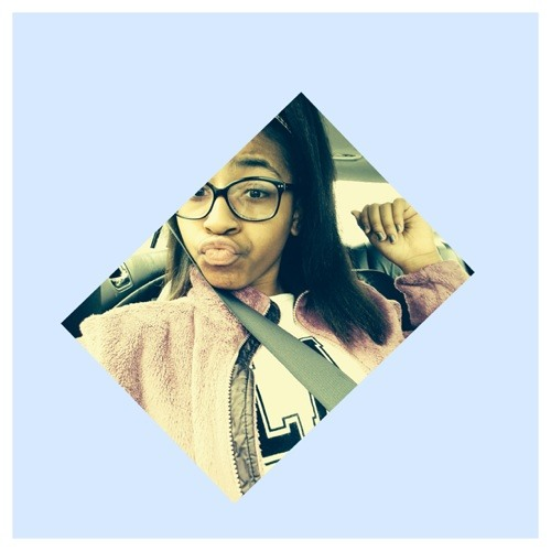 Almighty_nae's avatar