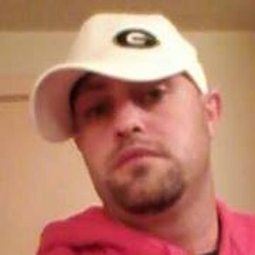 Jonb316's avatar