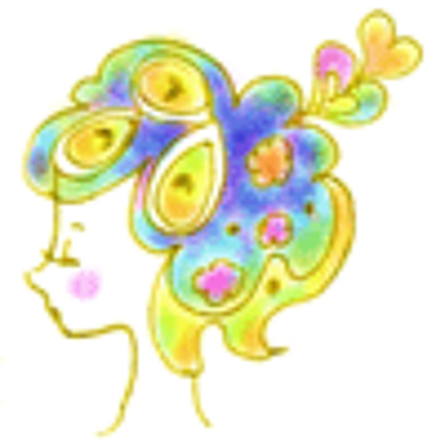 Sora Yuizuki's avatar