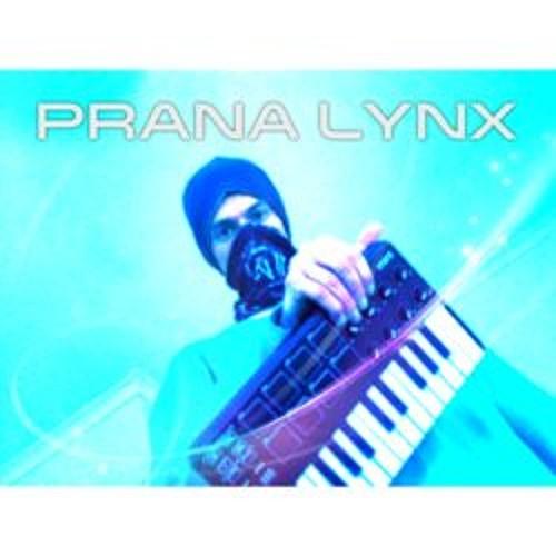 Prana Lynx's avatar