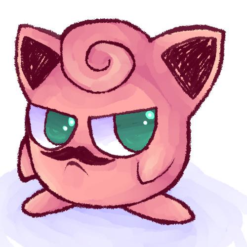 Purin君's avatar