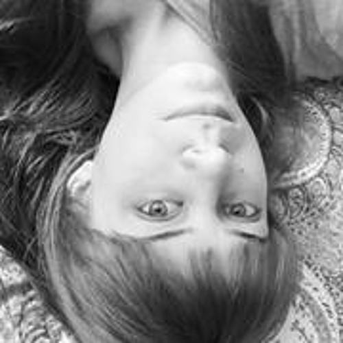 Ieva Tarė Ieva's avatar