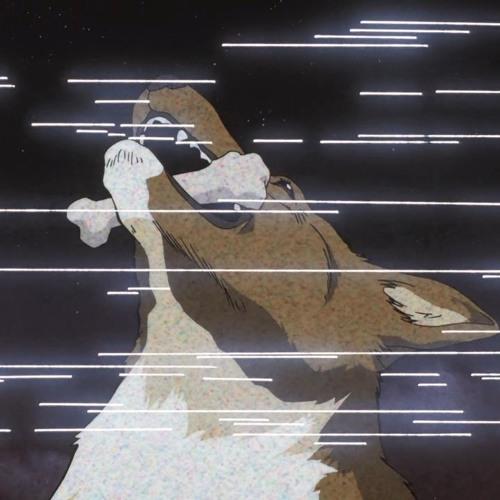 DATAD☯G's avatar