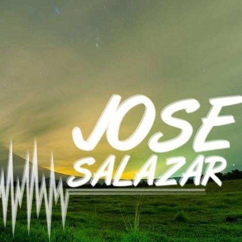 José Salazar's avatar