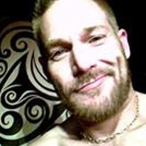 Andreas Wolfgang Barthold's avatar